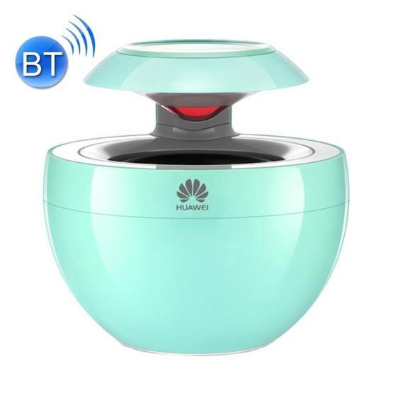 Huawei AM08 Swan Wireless Mini Bluetooth Speaker(Green)