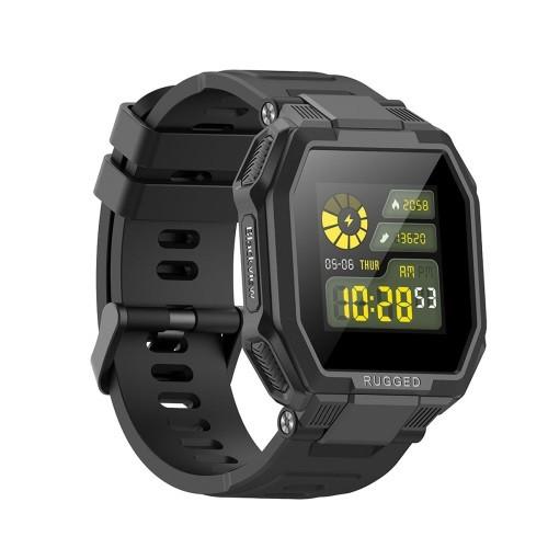 Blackview R6 Bluetooth Smart Watch