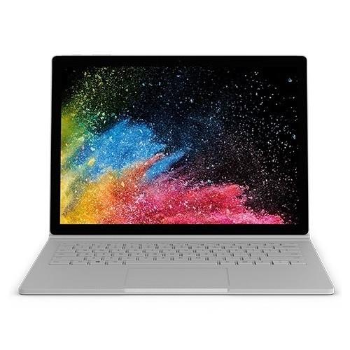"Microsoft Surface Book 2 15"" i7 512GB (16GB Ram)"