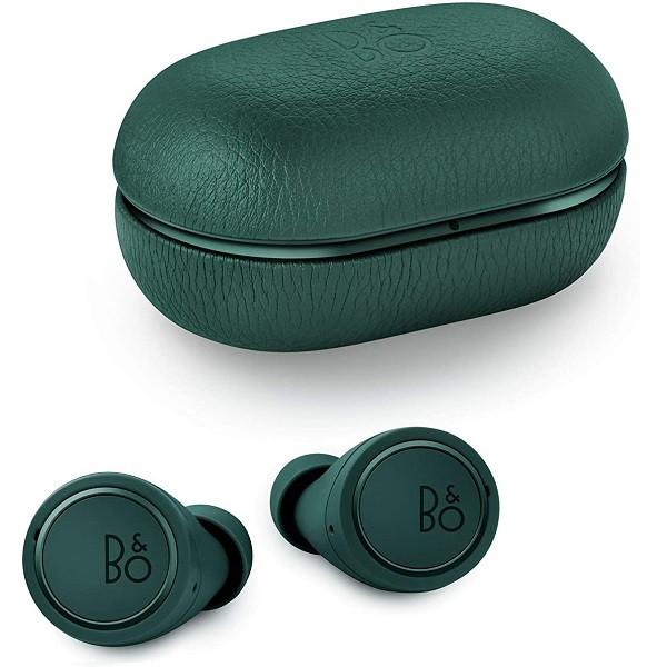 Bang & Olufsen Beoplay E8 3.0 Earphones Green