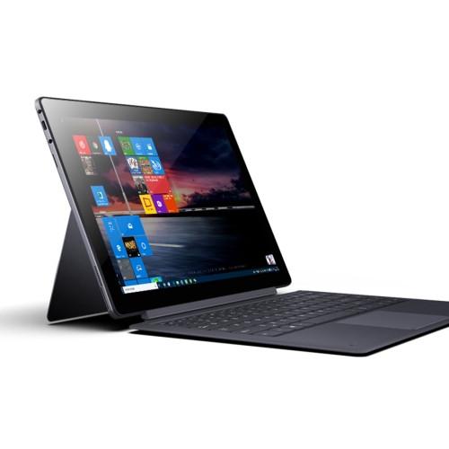 ALLDOCUBE KNote 8 i1301 13.3 inch Wifi Tablet PC 256GB Black Grey (8GB RAM)