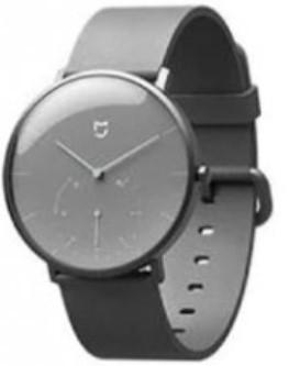 Xiaomi MI Quartz Watch Grey