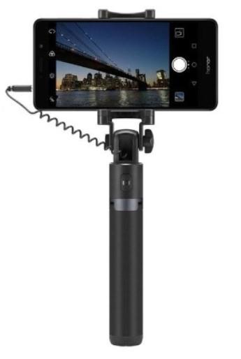 Honor 20 Lite HRY-LX1T 128GB Blue (4GB RAM) + FREE Honor Tripod Selfie Stick