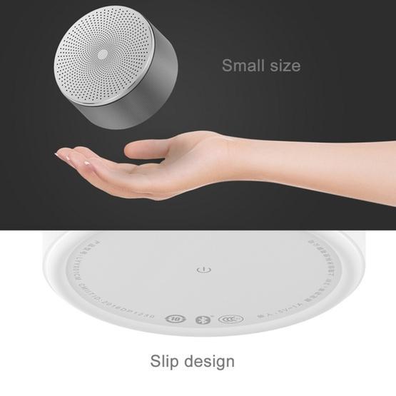Original Xiaomi Cannon Bluetooth Speakers