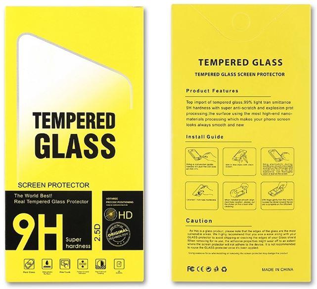 Apple iPhone 12 mini 5G A2399 128GB Blue (eSIM)  + FREE iPhone 12 mini 9H 2.5D Tempered Glass Screen Protector